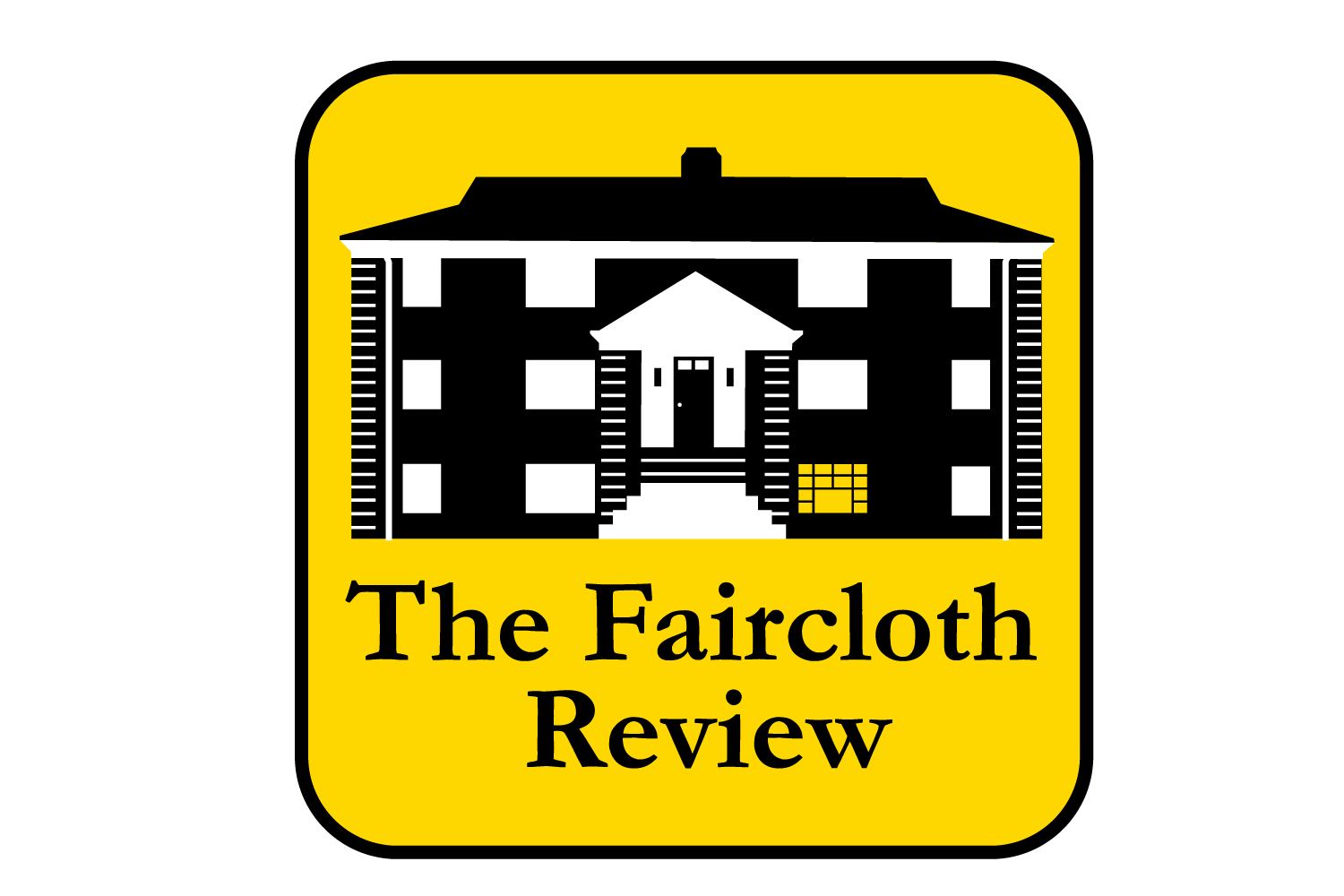 Faircloth Review Logo